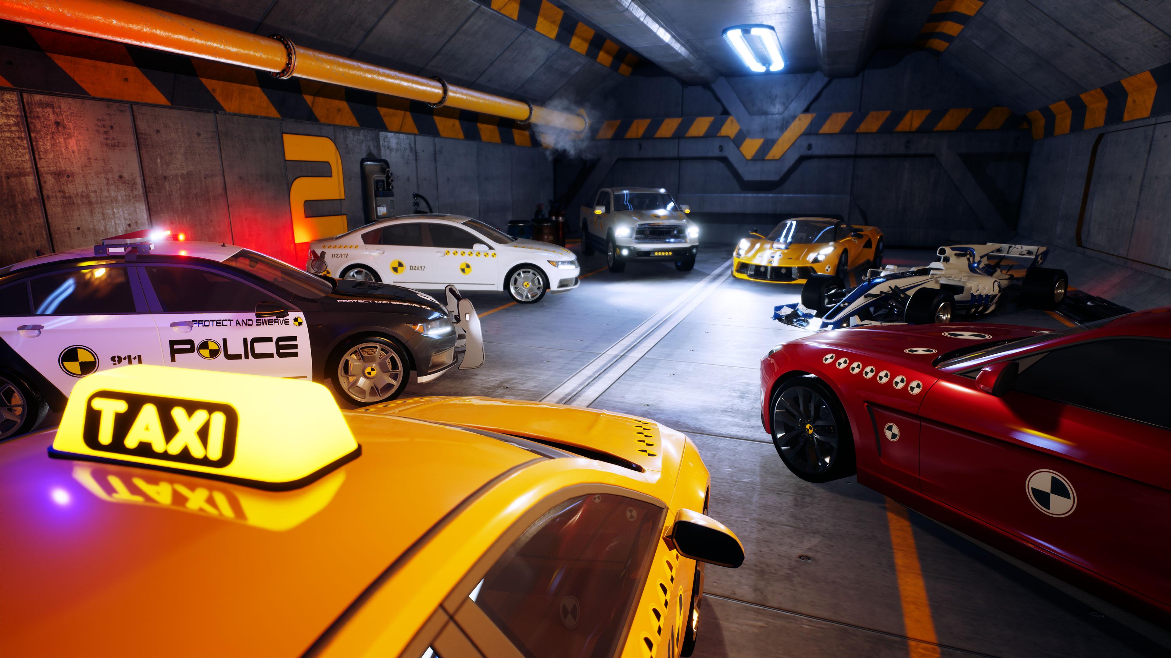 Cars_03_4K