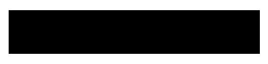 logo_xboxonex
