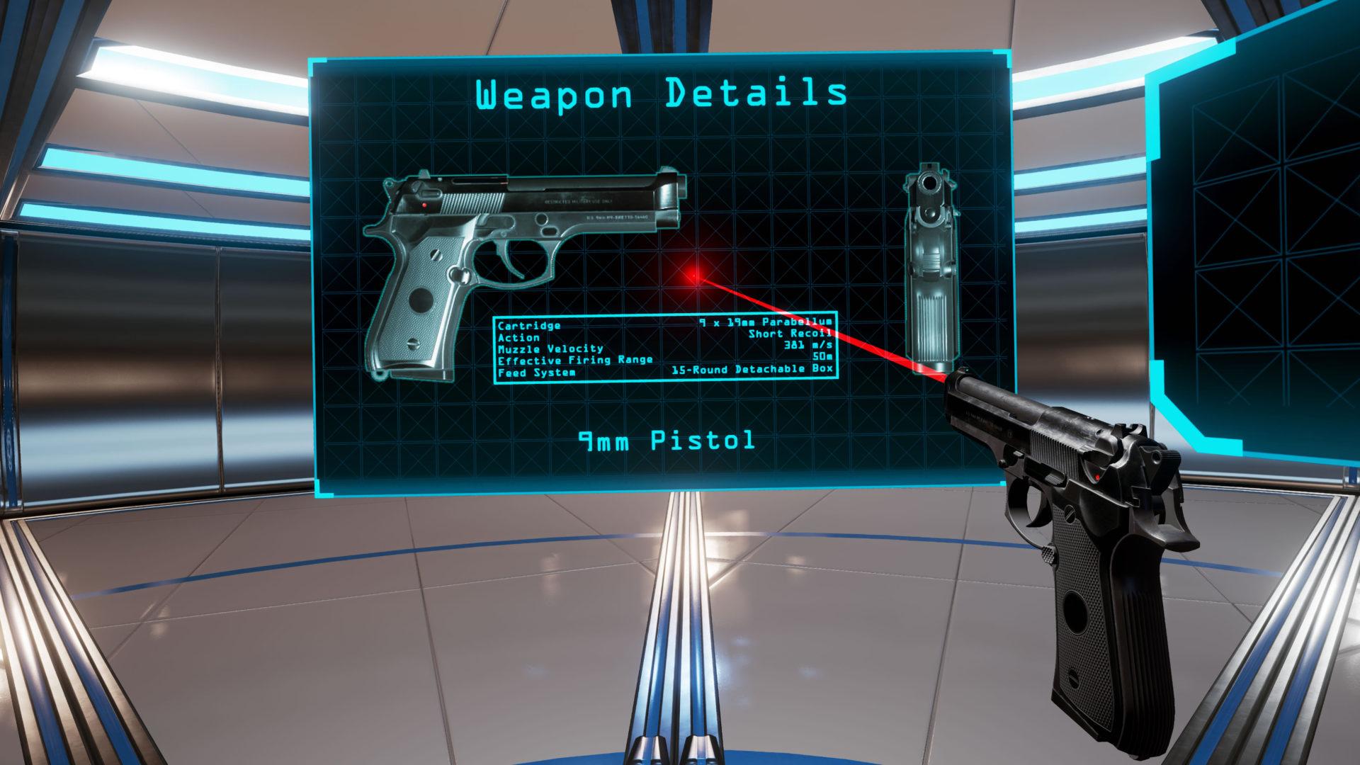 Gun_Reveal