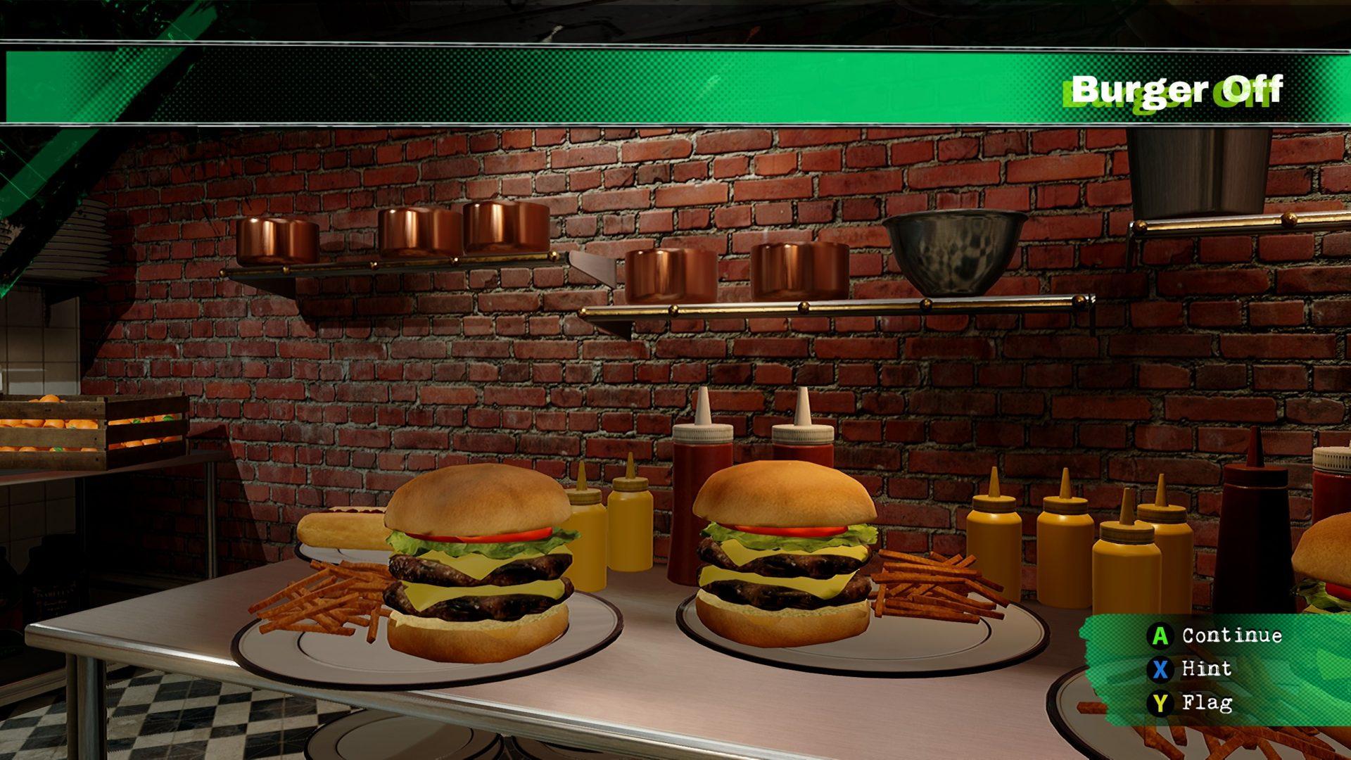 1_7_a_BurgerOff