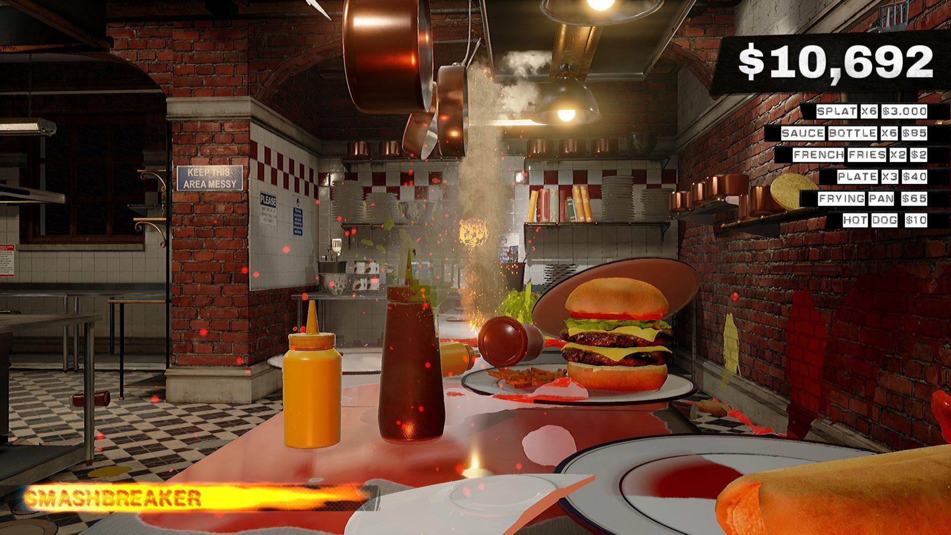 1_7_b_BurgerOff