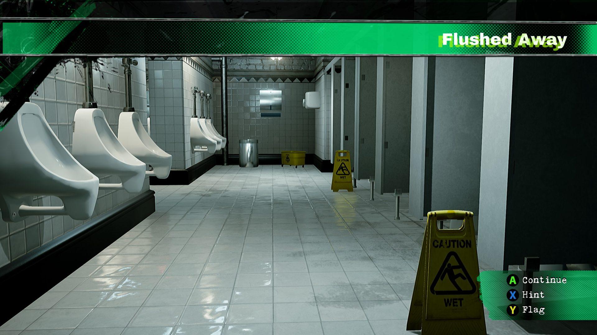 2_5_a_FlushedAway