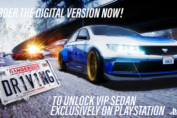 Pre-Order_PS4_Twitter
