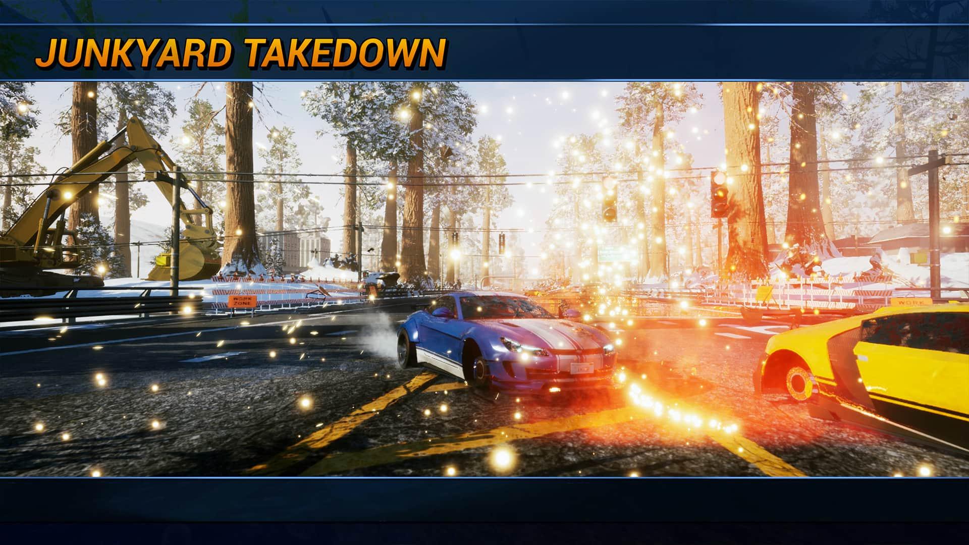 Takedown_Junkyard