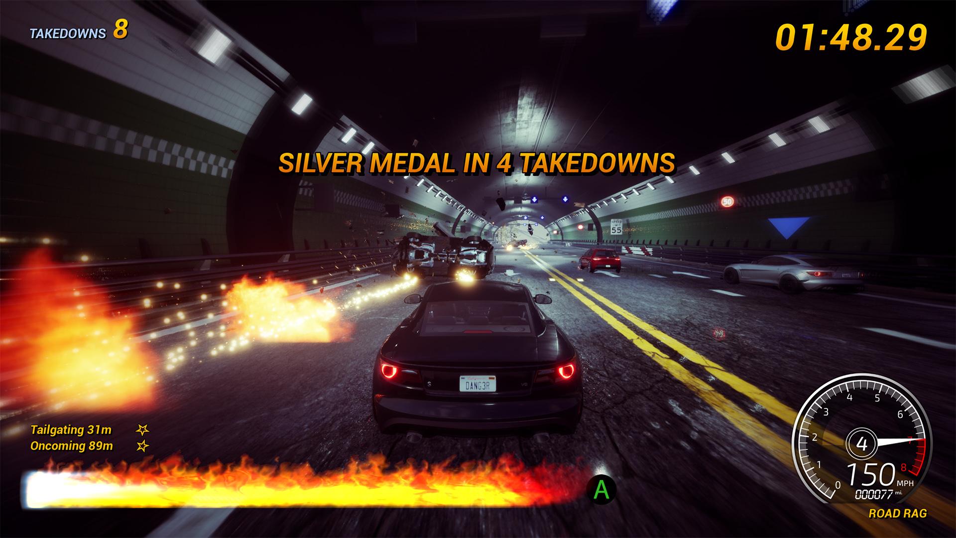 Wk2_RoadRage_SilverMedalin