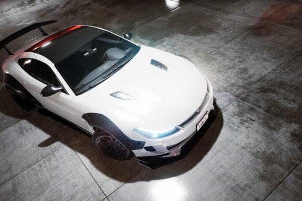 Car_Coupe_Advanced_1080