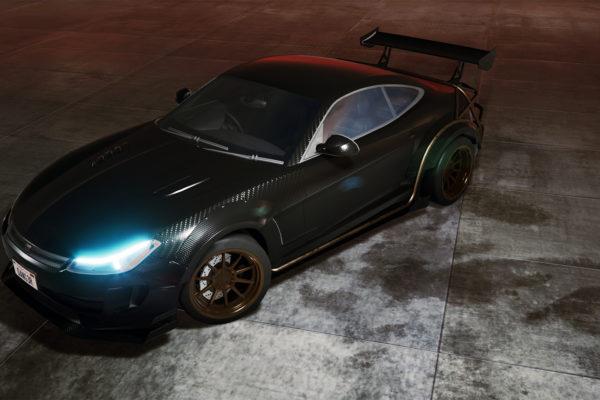 Car_Coupe_Prototype_1080