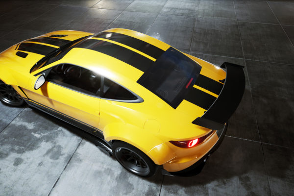 Car_Coupe_Tuned_1080