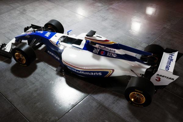 Car_F1_1080