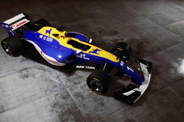 Car_F1_Advanced_1080