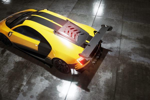 Car_HYpercar_Advanced_0180