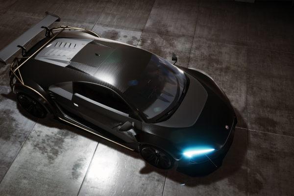 Car_Hypercar_Prototype_1080