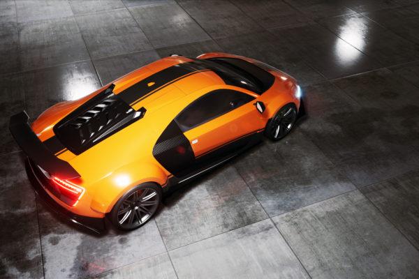 Car_Hypercar_Tuned_1080