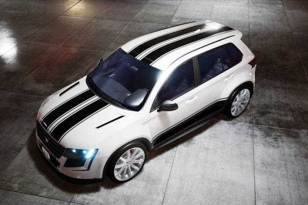 Car_SUV_1080
