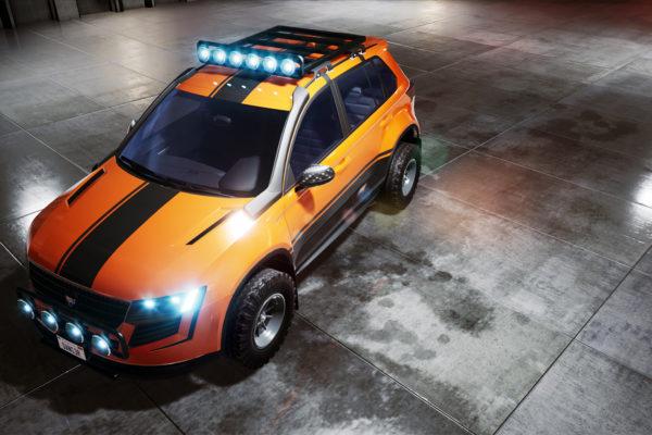 Car_SUV_Advanced_1080