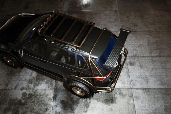 Car_SUV_Prototype_1080
