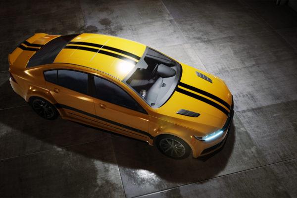 Car_Sedan_1080