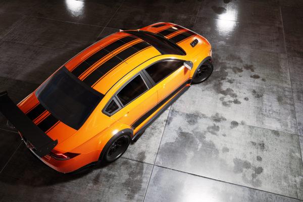 Car_Sedan_Advanced_1080