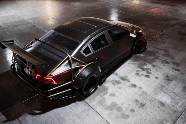Car_Sedan_Prototype_1080