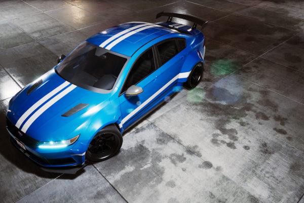 Car_Sedan_Tuned_1080