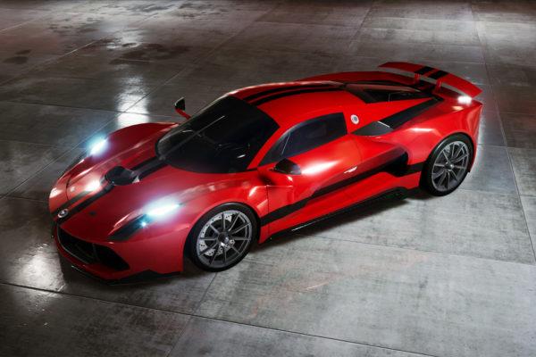 Car_Supercar_1080