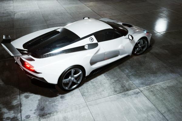 Car_Supercar_Advanced_1080