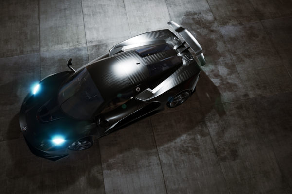 Car_Supercar_Prototype_1080